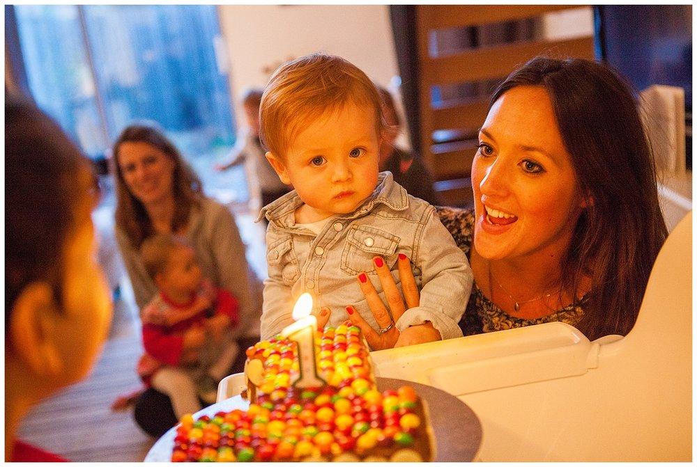 first-birthday-party.jpg