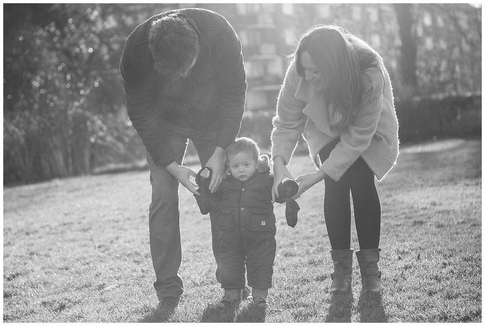 hackney-family-photography.jpg