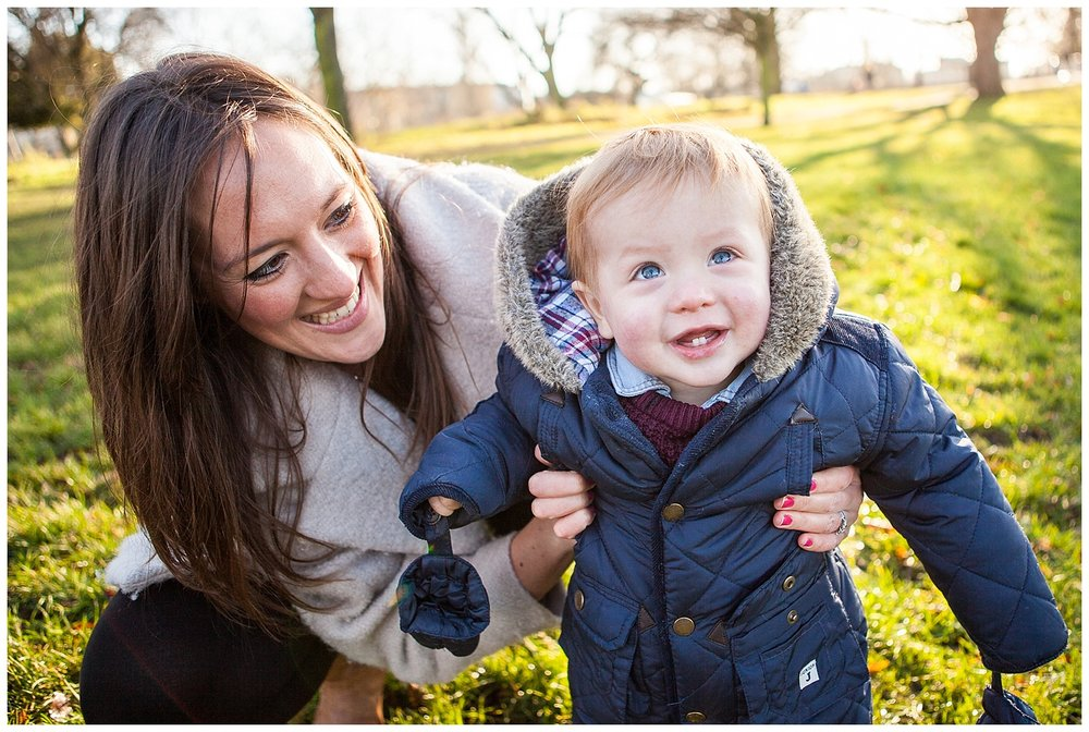 islington-family-photography.jpg