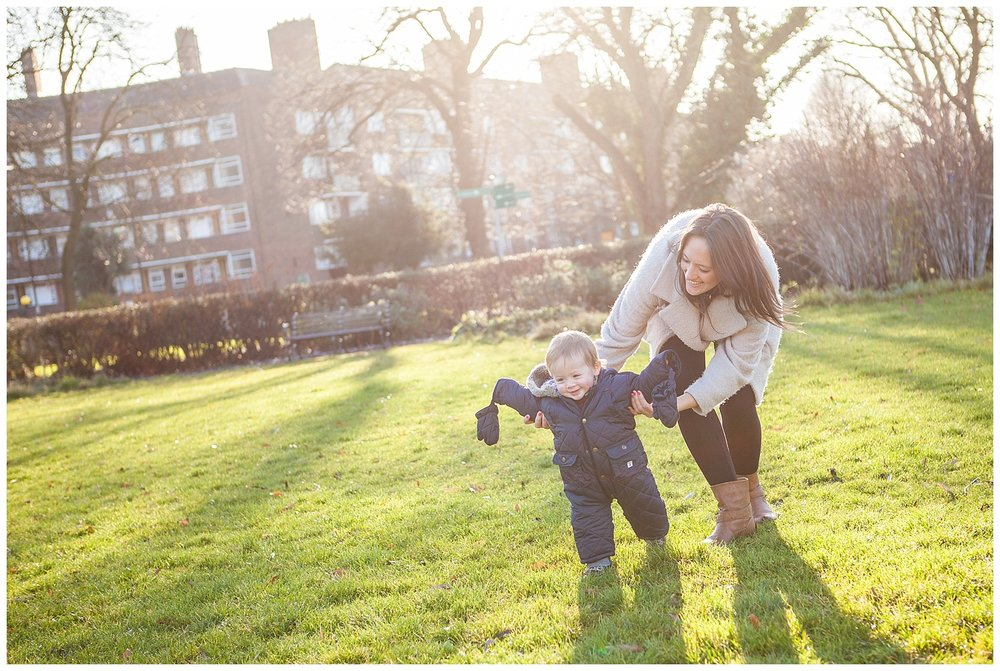 lifestyle-family-photography-london.jpg