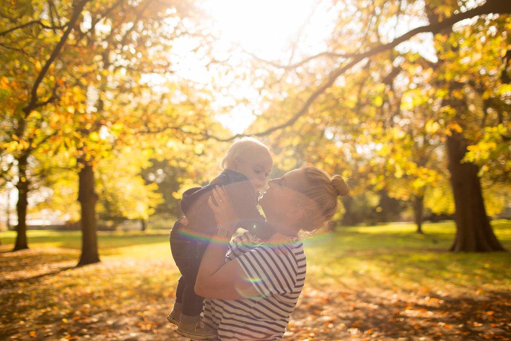 autumn-family-photography.jpg