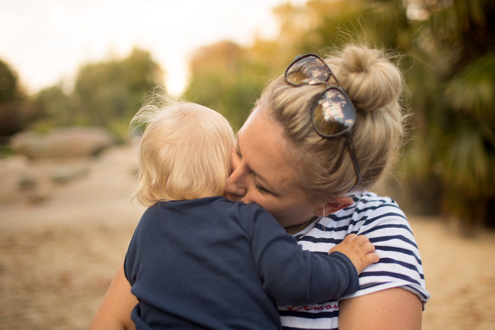 mum-and-baby-photography-session.jpg