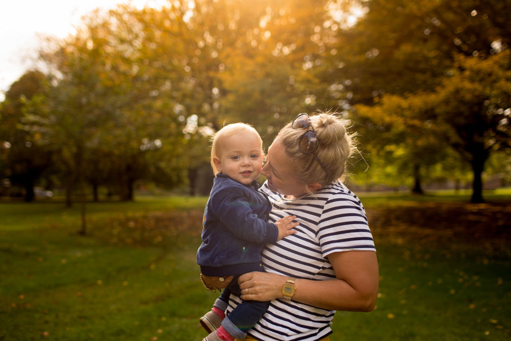 notting-hill-family-photographer.jpg