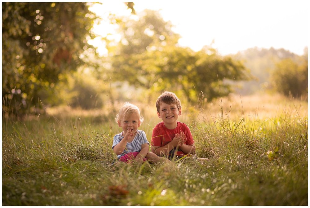 london-family-photographer-wanstead-spring.jpg
