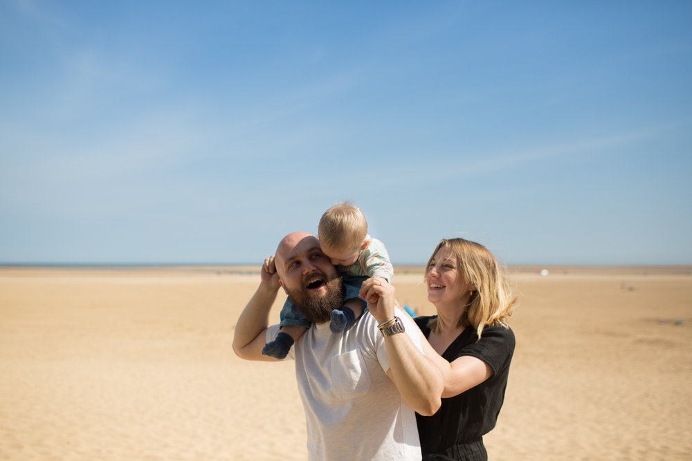 brancaster-beach-family-photographer.jpg