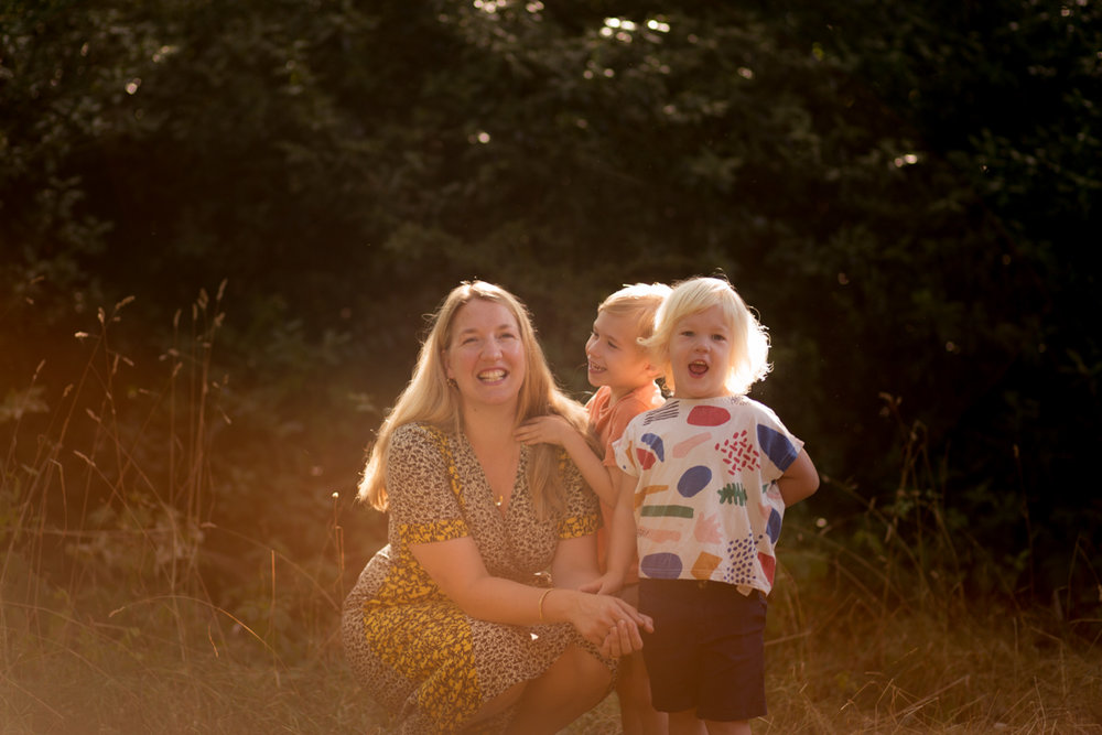 summer-family-photographer.jpg