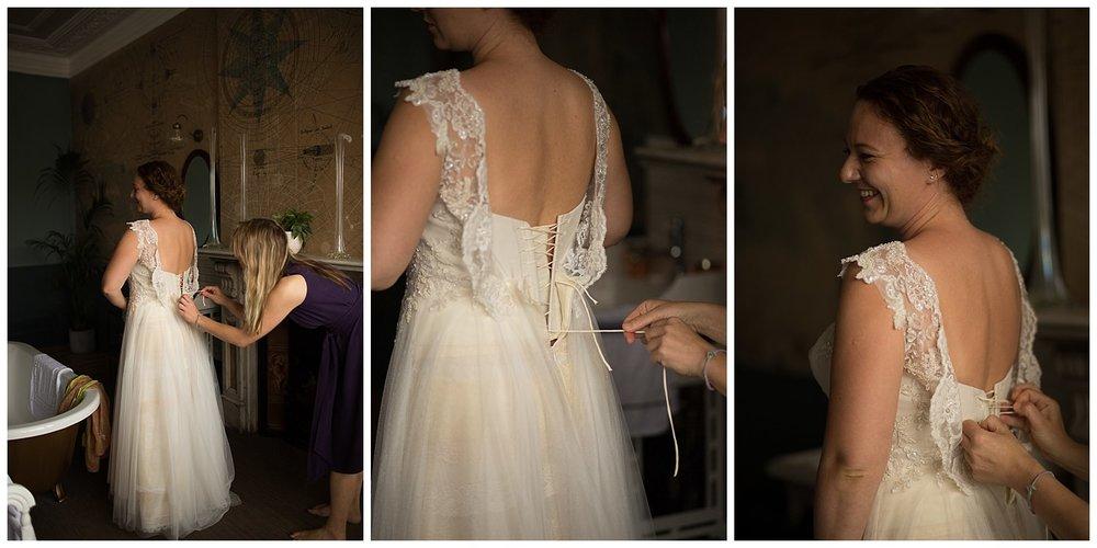 natural-wedding-photographer-london-7.jpg