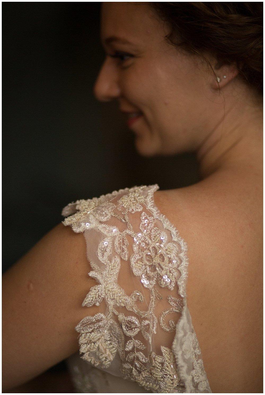 natural-wedding-photographer-london-8.jpg