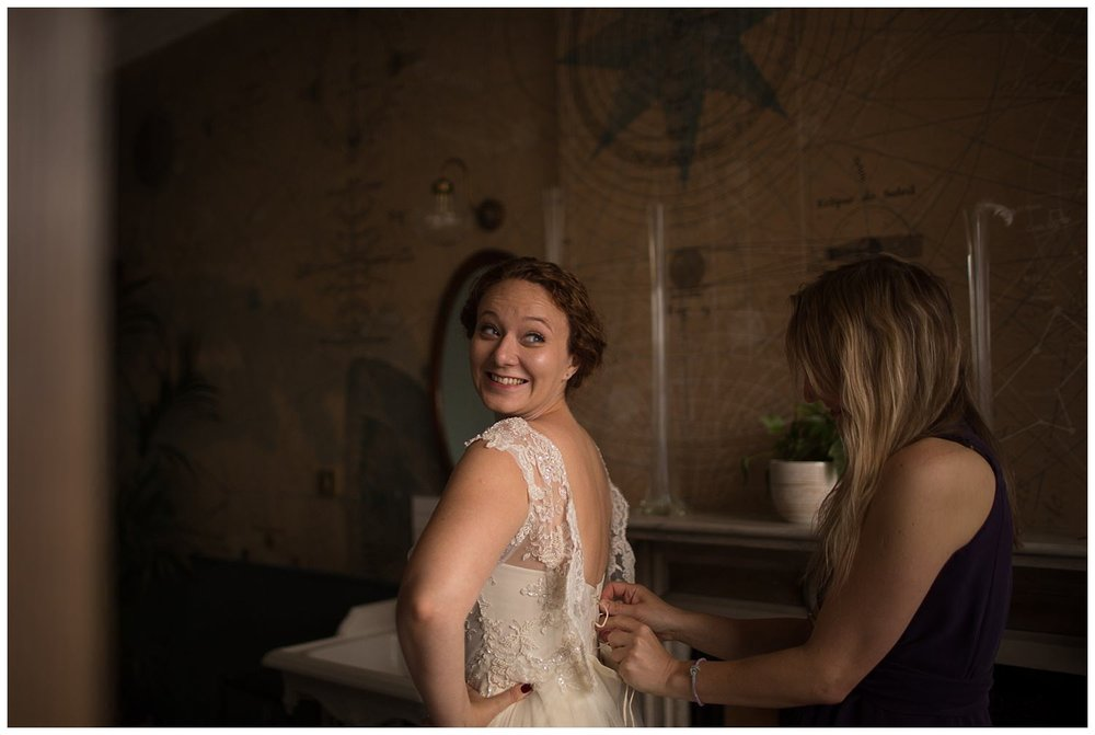 natural-wedding-photographer-london-9.jpg