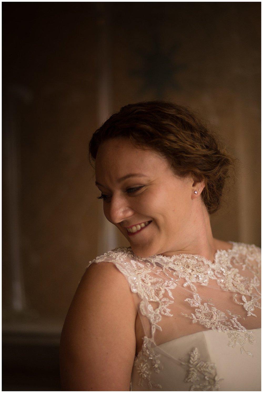 natural-wedding-photographer-london-11.jpg