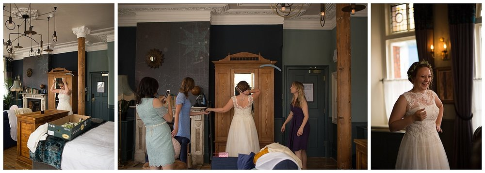 natural-wedding-photographer-london-12.jpg