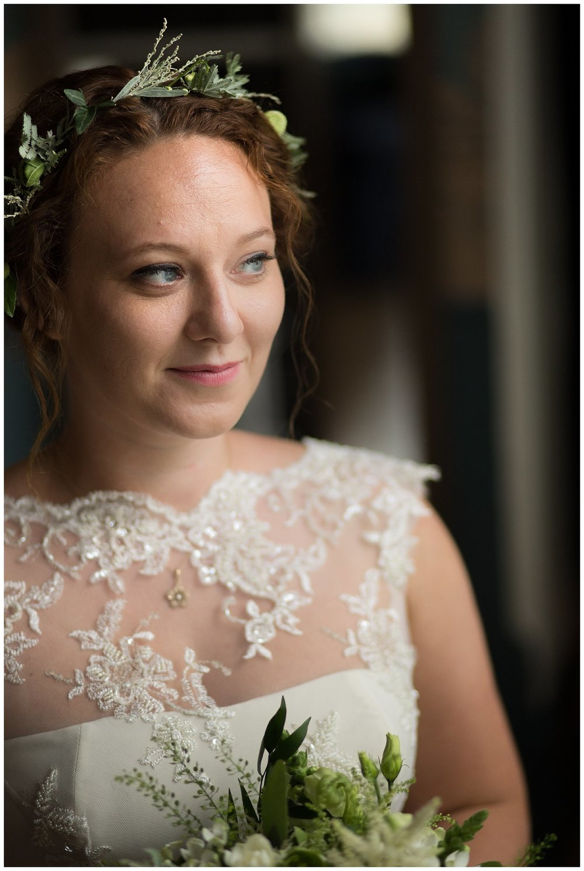 natural-wedding-photographer-london-14.jpg