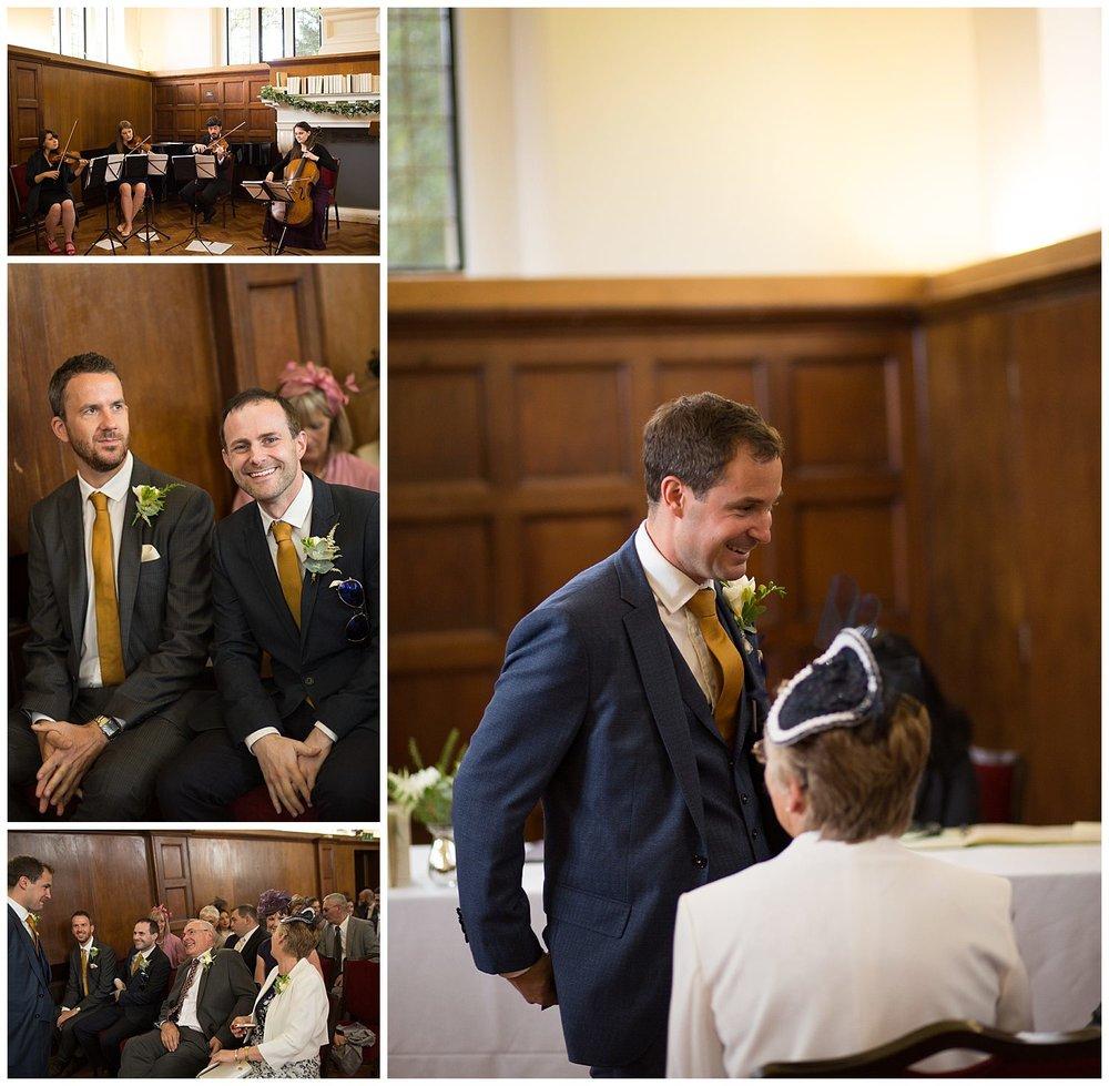 natural-wedding-photographer-london-16.jpg