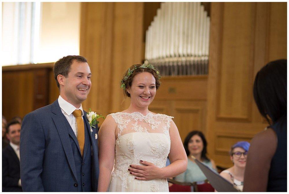 natural-wedding-photographer-london-19.jpg