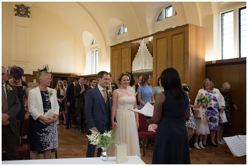 natural-wedding-photographer-london-20.jpg