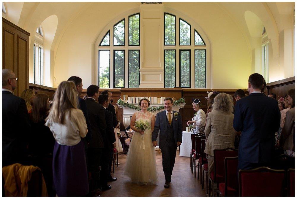 natural-wedding-photographer-london-25.jpg
