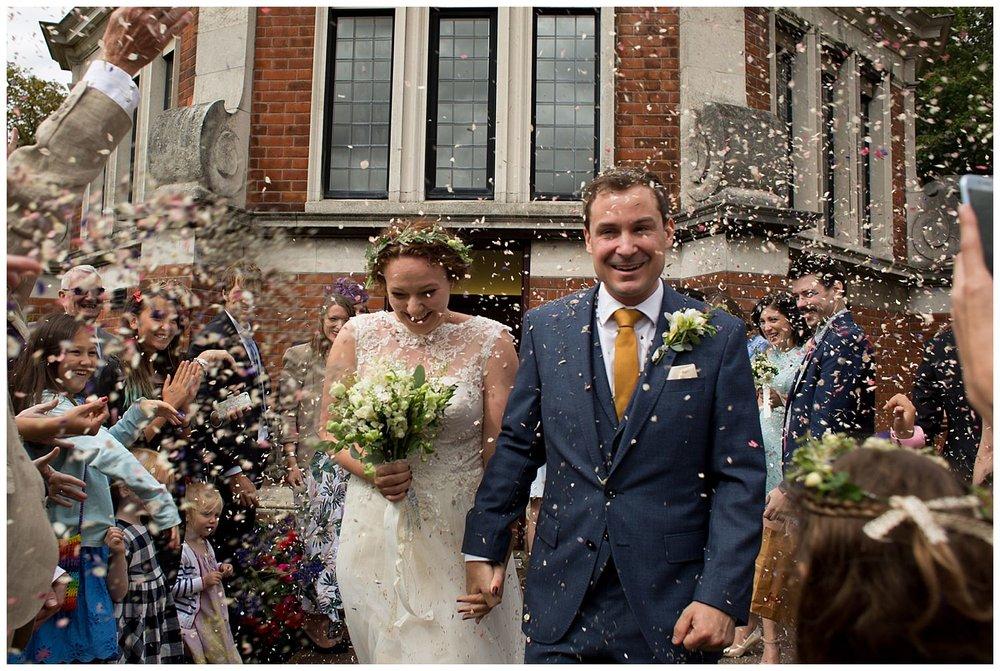 natural-wedding-photographer-london-28.jpg