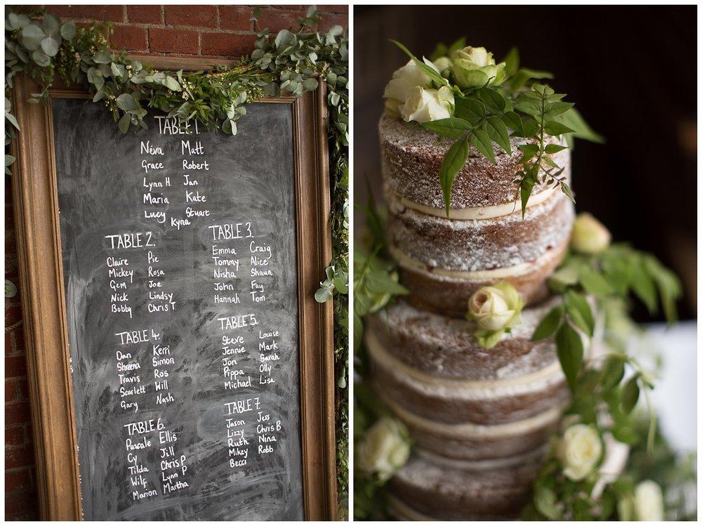natural-wedding-photographer-london-29.jpg