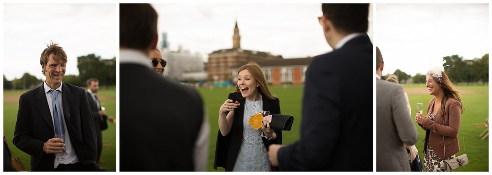natural-wedding-photographer-london-30.jpg