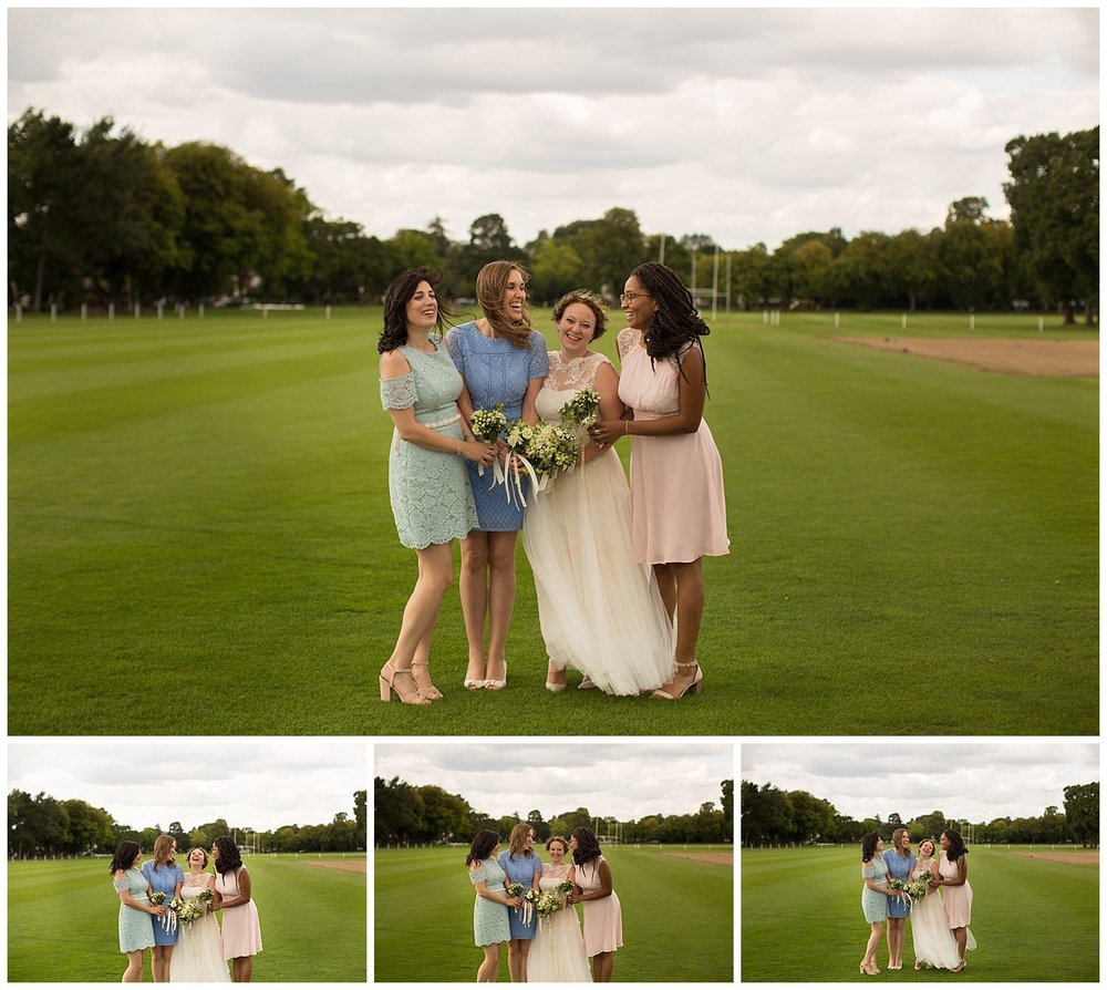 natural-wedding-photographer-london-31.jpg