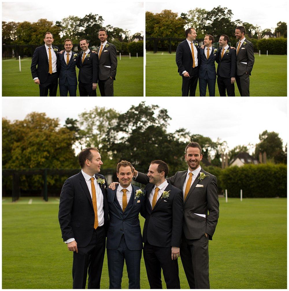 natural-wedding-photographer-london-32.jpg