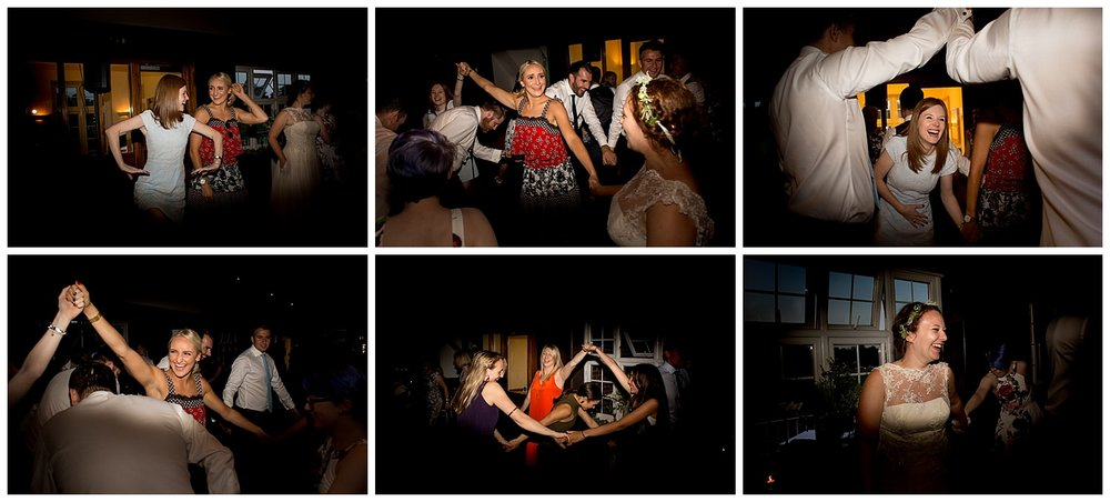 natural-wedding-photographer-london-39.jpg