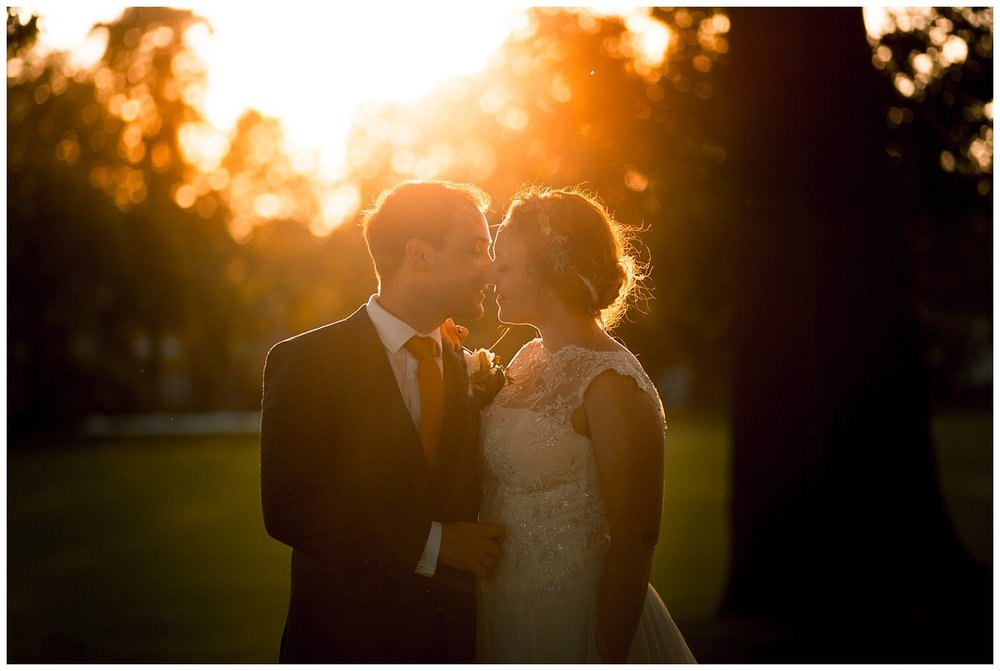 natural-wedding-photographer-london-41.jpg