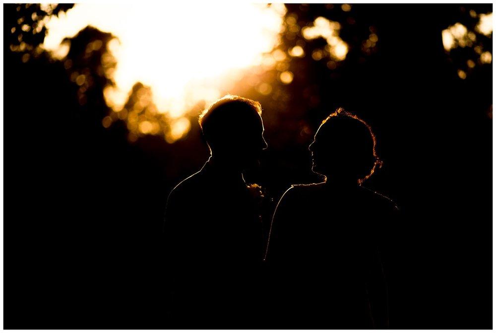 natural-wedding-photographer-london-43.jpg