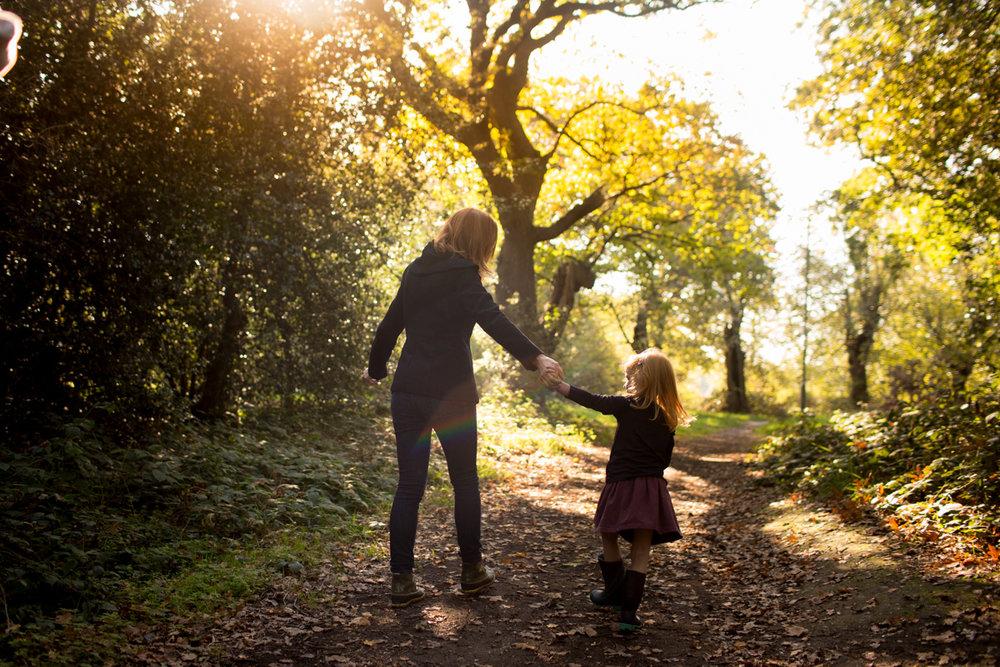 wanstead-park-family-photography.jpg