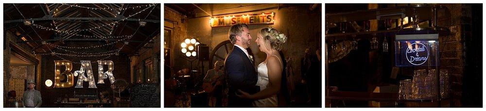 mc-motors-wedding-photographer.jpg