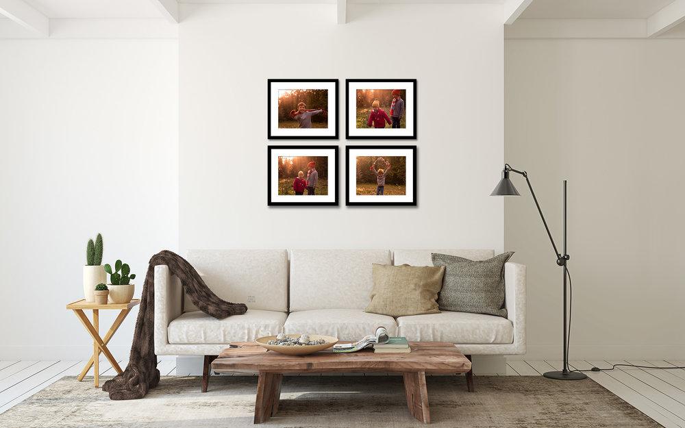 Living room nordic.jpg