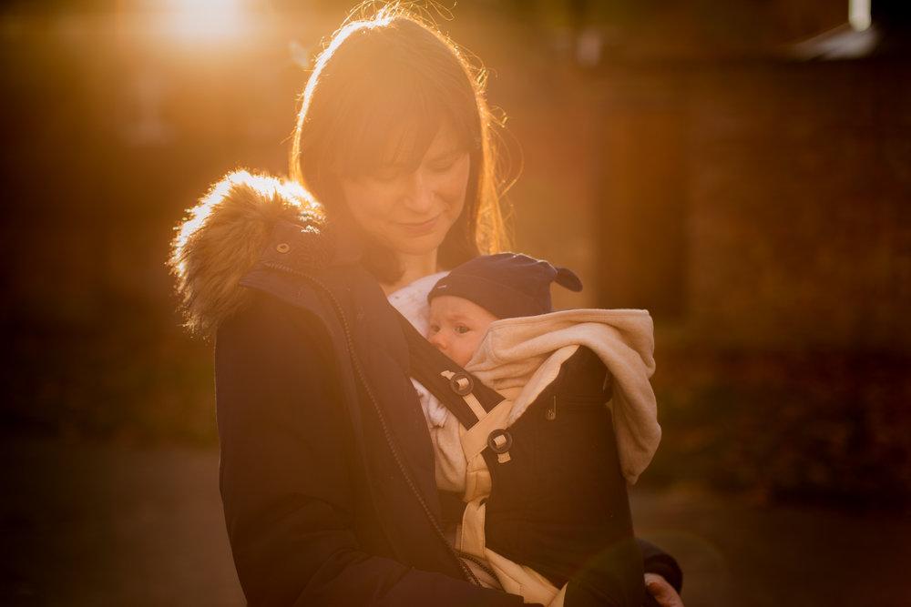 islington-baby-photographer.jpg