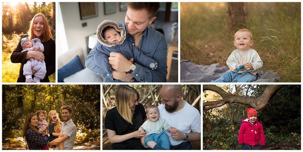 east-london-family-photographer-2018-roundup-5.jpg