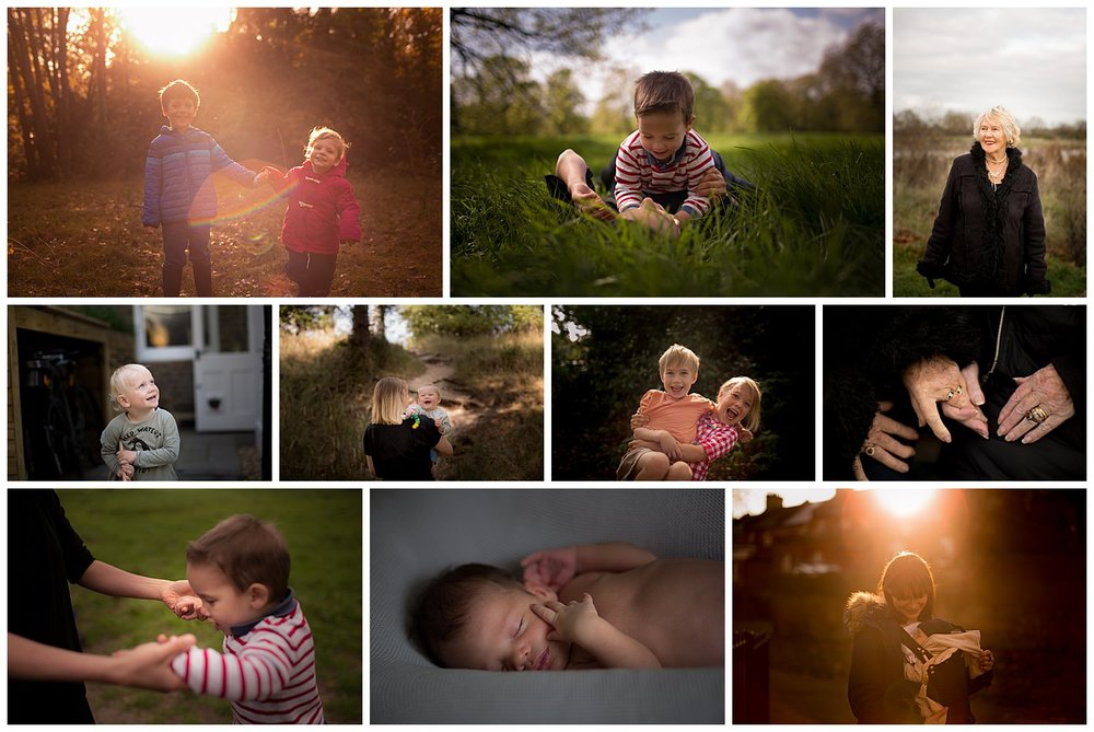 east-london-family-photographer-2018-roundup-13.jpg