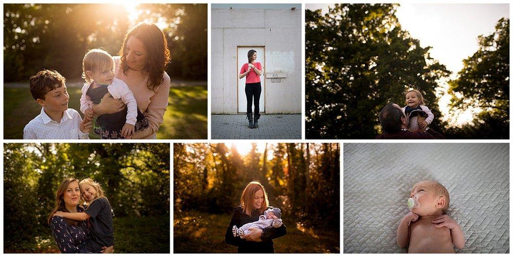 east-london-family-photographer-2018-roundup-7.jpg
