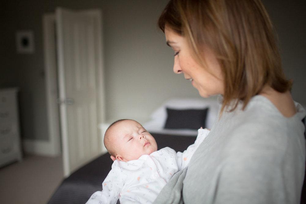London baby photographer-1033.jpg