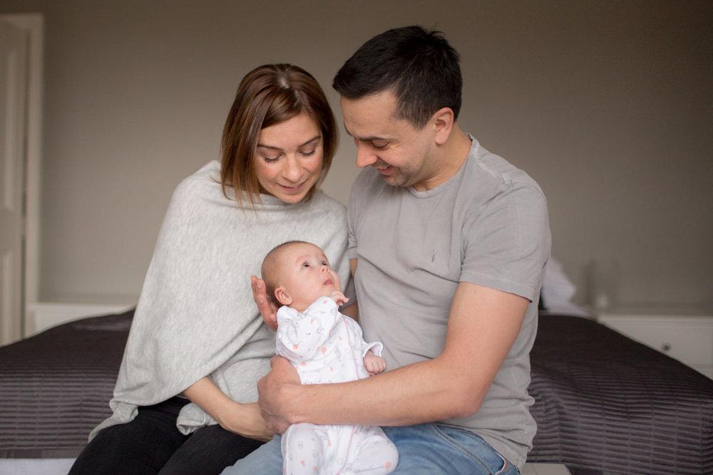 London baby photographer-1059.jpg
