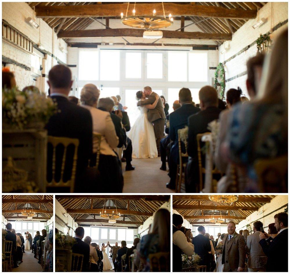 London-wedding-photographer-1.jpg