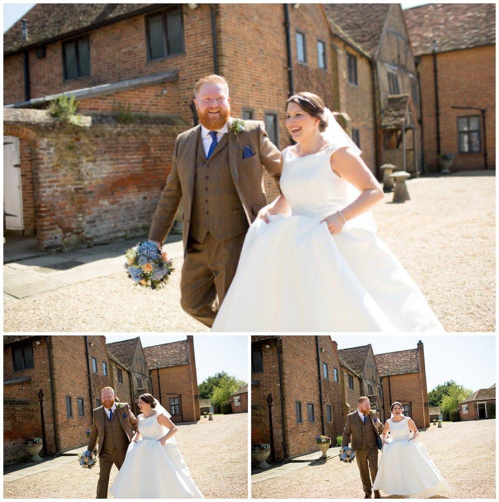 London-wedding-photographer-2.jpg