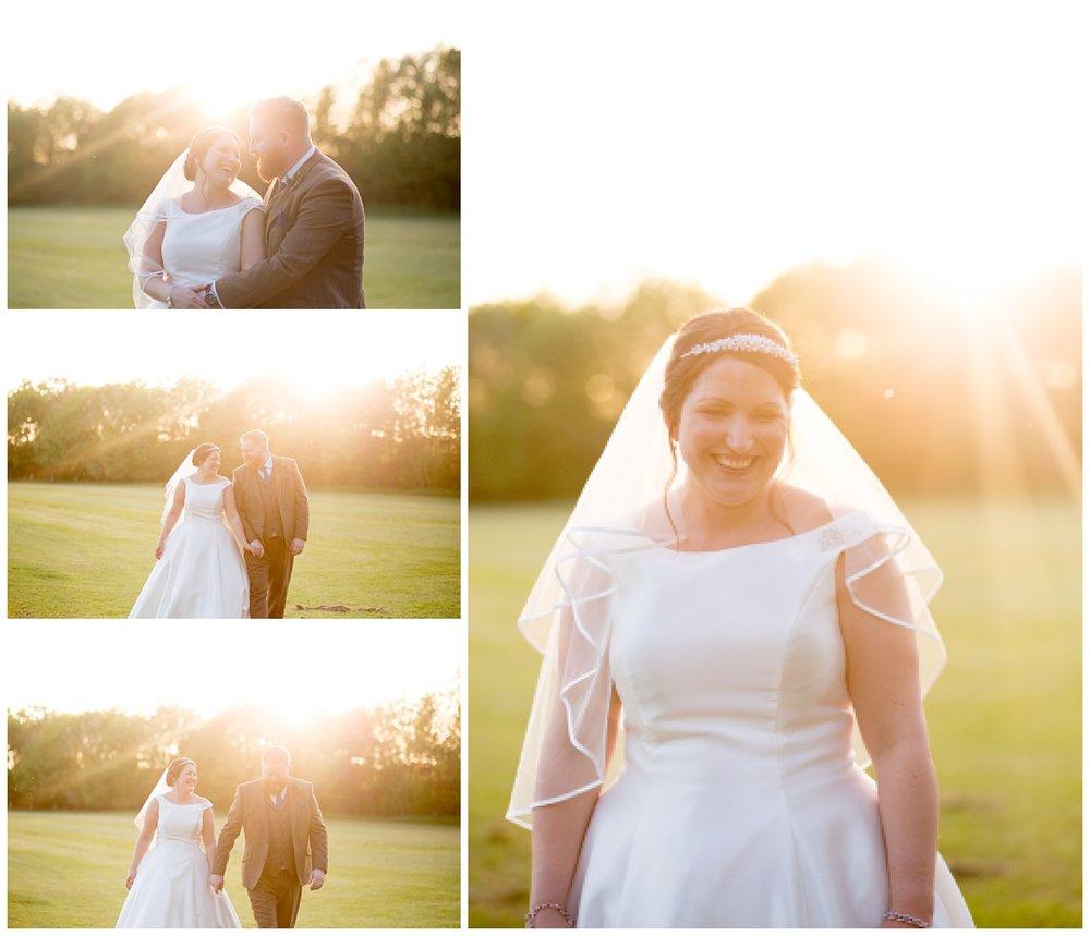 London-wedding-photographer-11.jpg