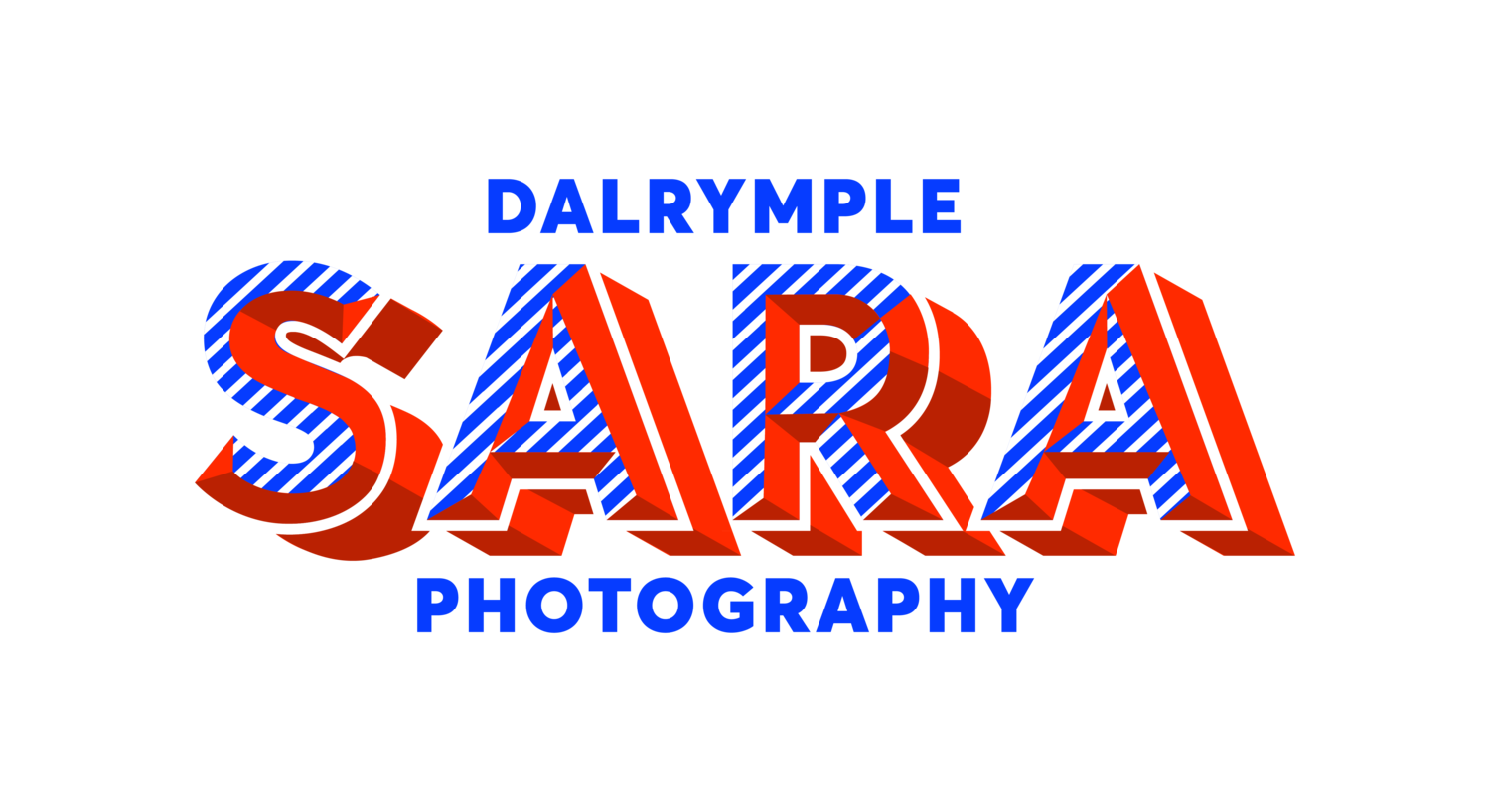 London Headshot Photographer | London Family Photographer | Sara Dalrymple