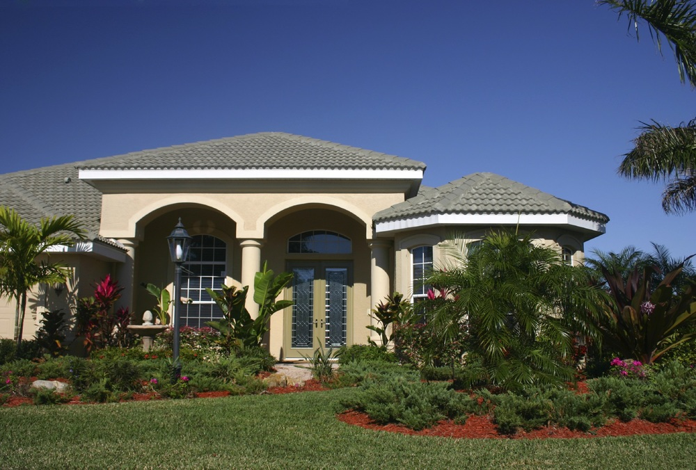 flagler-county-commercial-landscaping.jpg