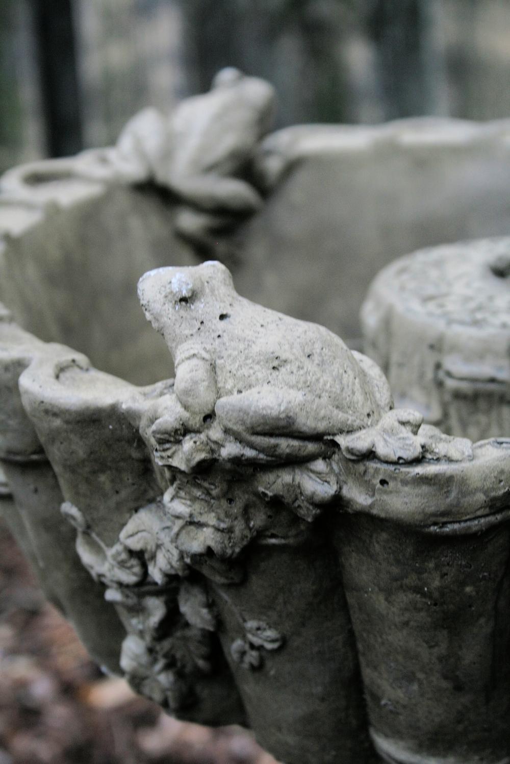 stonecasting artistic resized.jpg