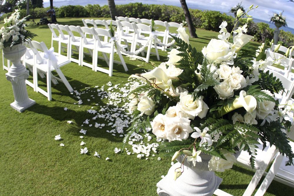 istock, wedding event.jpg