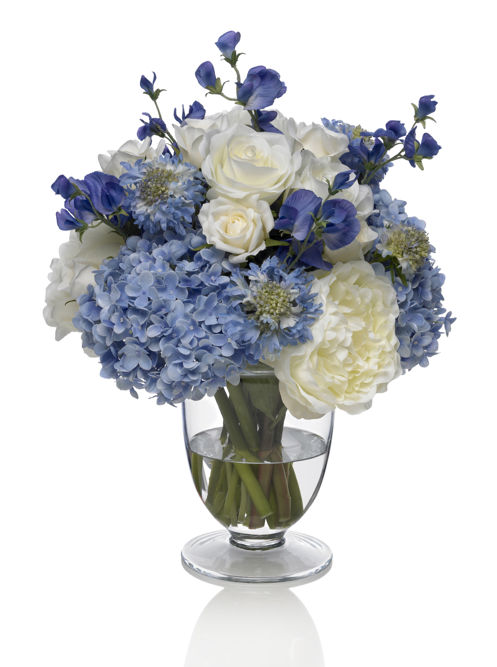blue and white arrangement istock.jpg