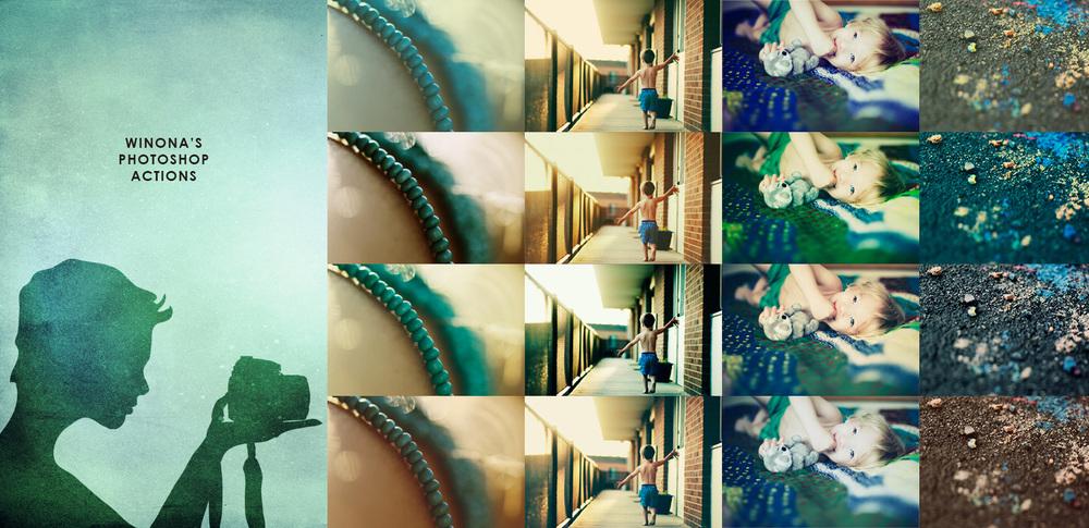 photopostpsactions.jpg