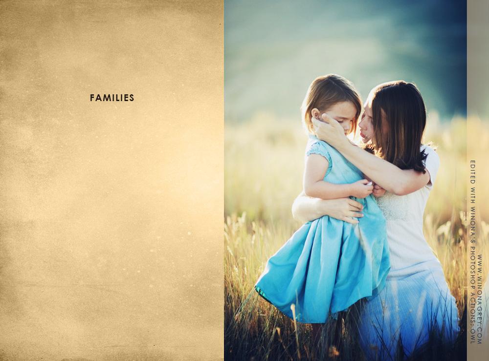 photopostfamilies2.jpg