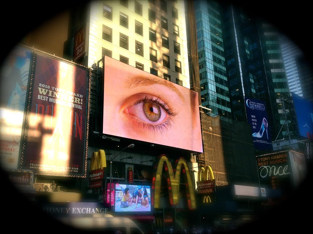 IMG_4655 Eye.jpg
