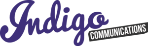 Indigo Communications, Inc.