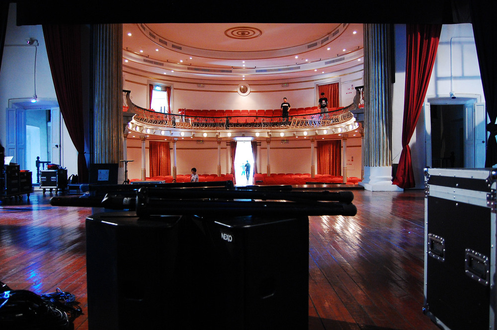 Macau Thilo Ullrich2.jpg